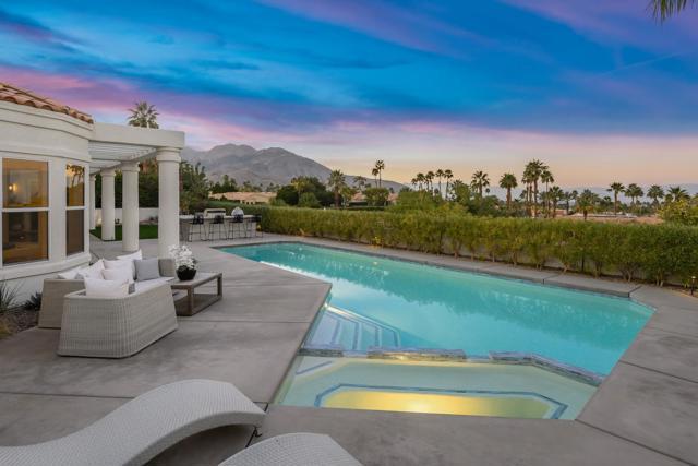 73140 Monterra Circle S, Palm Desert, CA 92260
