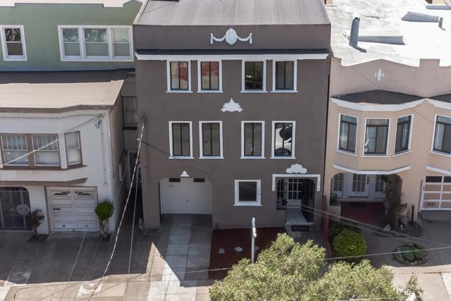 29. 627 39th Avenue San Francisco, CA 94121