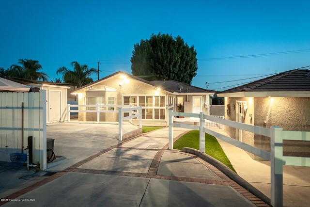10635 Foothill Bl, Lakeview Terrace, CA 91342 Photo 47