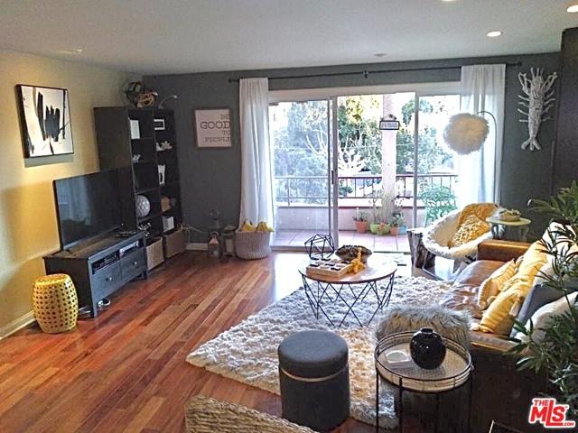 Photo of 2035 4Th Street #206C, Santa Monica, CA 90405