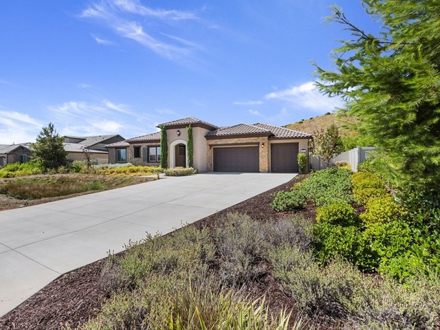 5871 Rancho Del Caballo, Bonsall, CA 92003