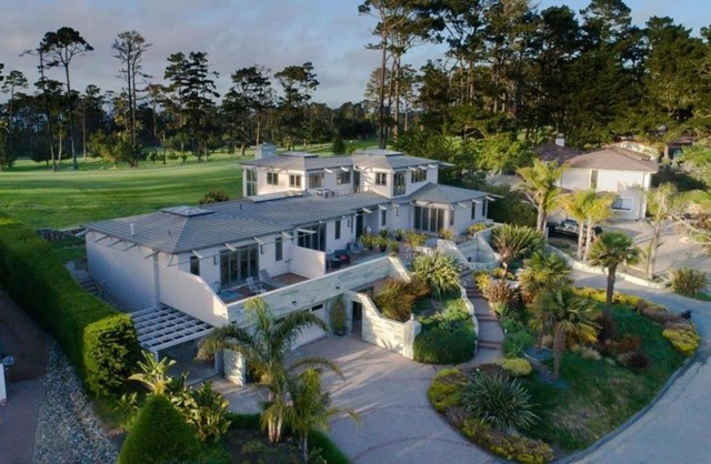1211 Founders Lane, Pebble Beach, CA 93953