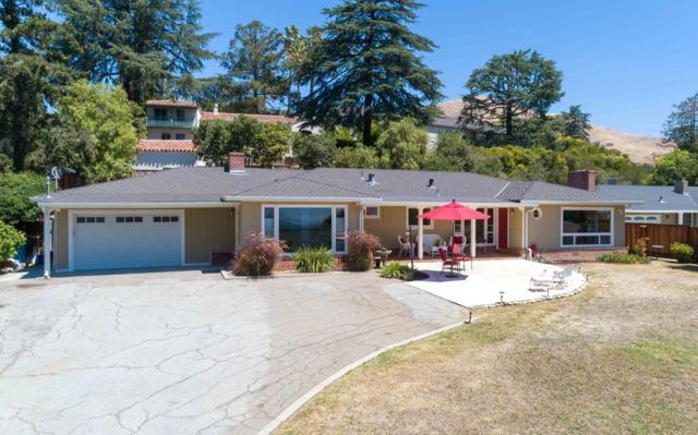 11041 Chula Vista Avenue, San Jose, CA 95127
