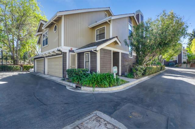 2464 Rebecca Lynn Way, Santa Clara, CA 95050