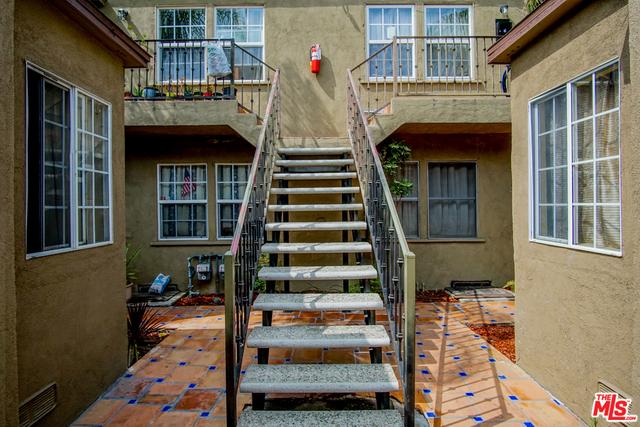 325 N LA BREA Avenue, Inglewood, CA 90302