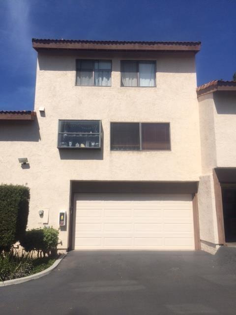 5365 Aztec Drive, La Mesa, CA 91942 Photo 0