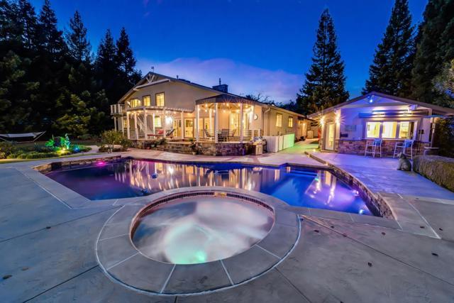 2154 Green Acres Lane, Morgan Hill, CA 95037