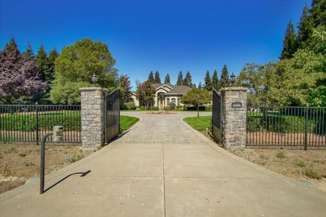 11485 Carls Court, Outside Area (Inside Ca), CA 95046