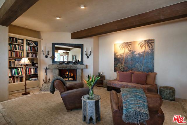 1228 Mission Canyon Pl, Santa Barbara, CA 93105 Photo 8