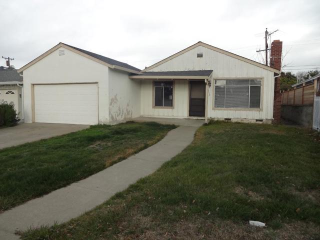 3443 Pepper Tree Lane, San Jose, CA 95127