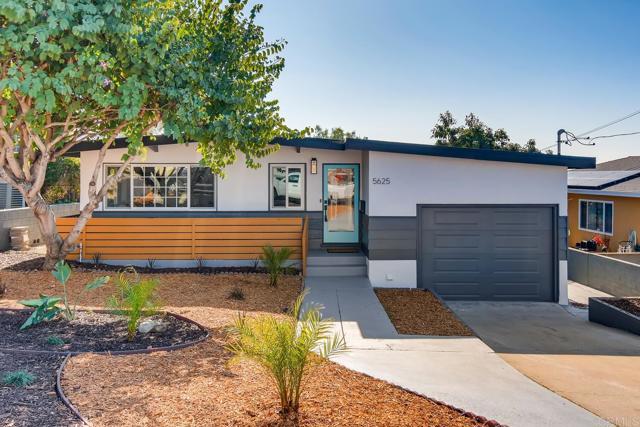 5625 Roanoke Street, San Diego, CA 92139