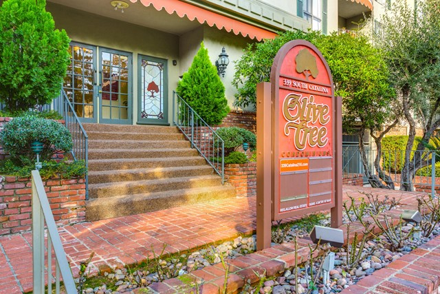 339 S Catalina Av, Pasadena, CA 91106 Photo