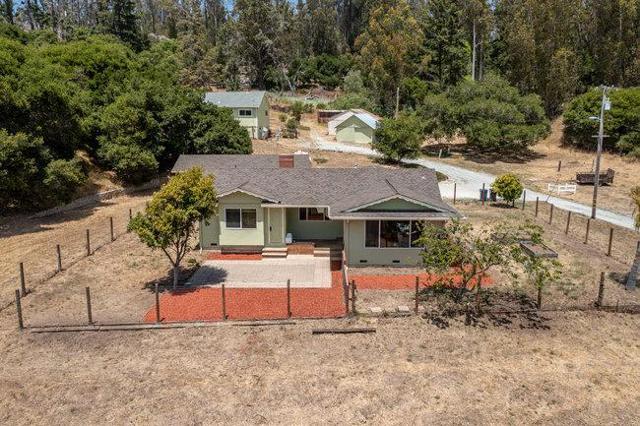 19979 Pesante Road Prunedale, CA 93907