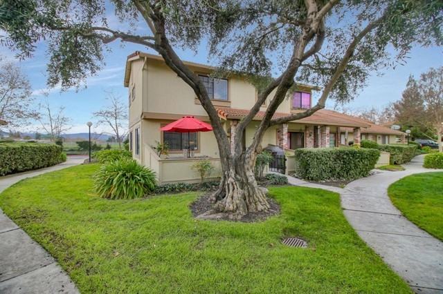 5448 Colony Field Drive, San Jose, CA 95123