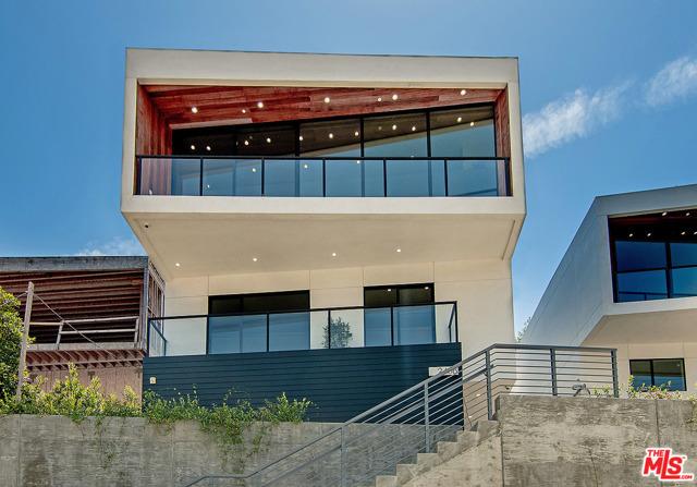 2408 Riverside Dr, Silver Lake, CA 90039 Photo 1