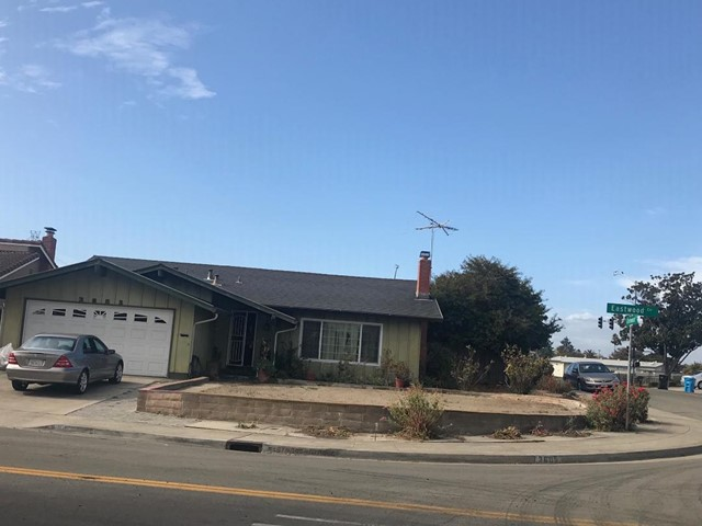 3605 Eastwood Circle, Santa Clara, CA 95054