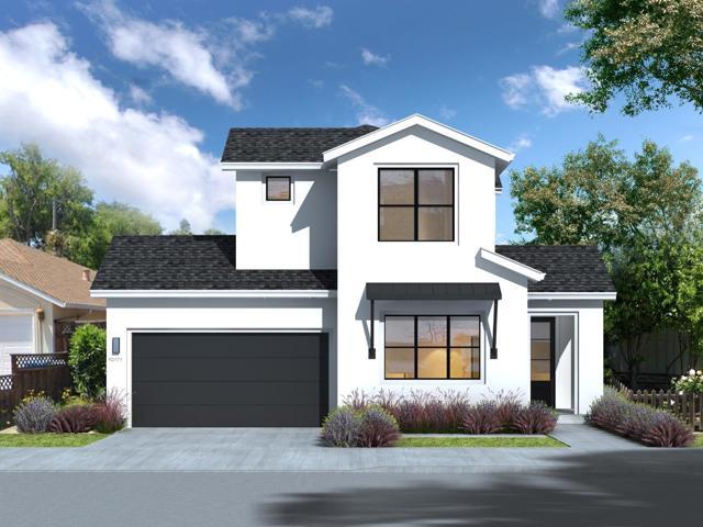 10771 Johnson Avenue, Cupertino, CA 95014