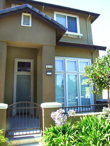 5115 Le Miccine Terrace, San Jose, CA 95129