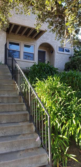 Photo of 142 Jeranios Court, Thousand Oaks, CA 91362