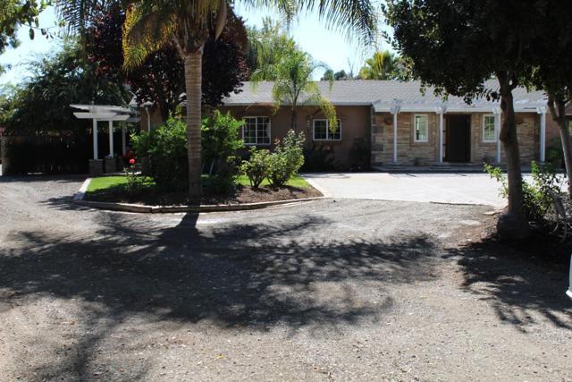 480 Edmundson Avenue, Morgan Hill, CA 95037