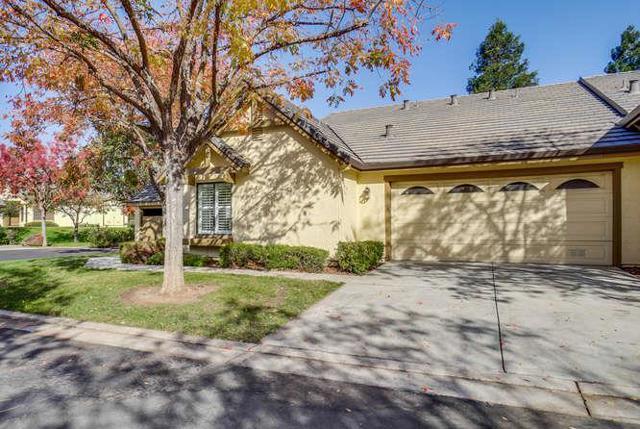 7570 Helmsdale Court, San Jose, CA 95135