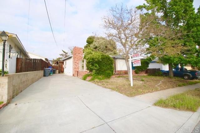 5847 Amarillo Ave, La Mesa, CA 91942 Photo 5