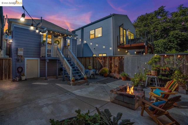 24. 1004 Wood St Oakland, CA 94607