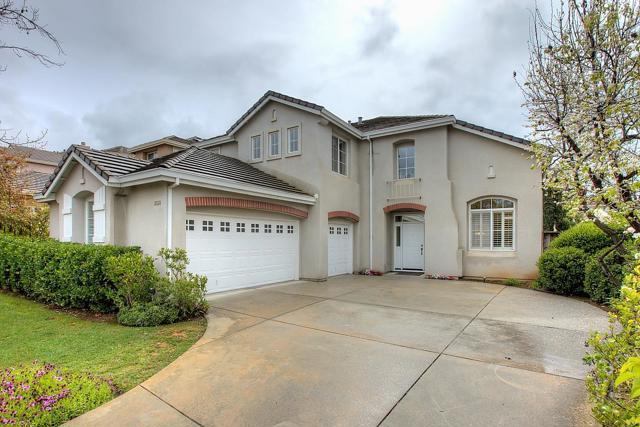 3558 Rue Chene Dor, San Jose, CA 95148