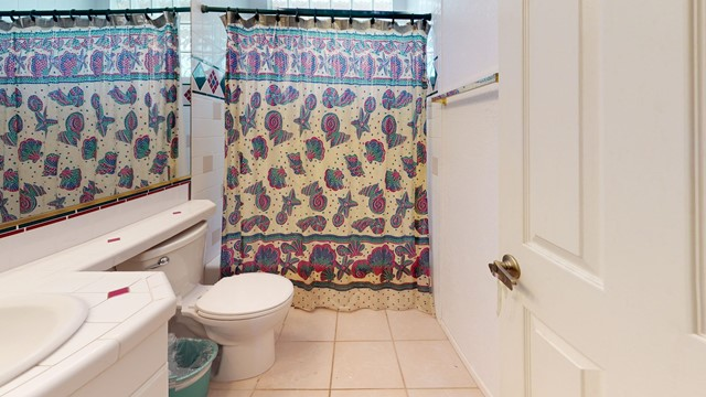 70138-Sullivan-Rd-Bathroom(1)