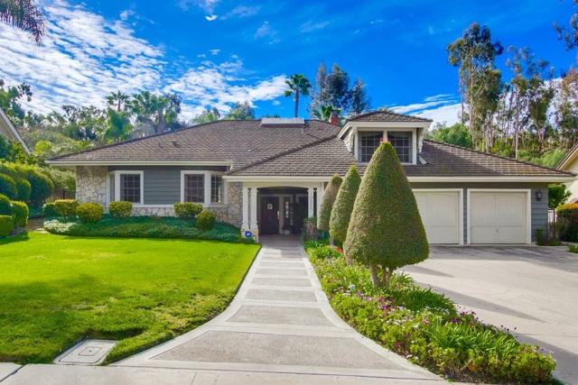 10575 Livewood Way, San Diego, CA 92131