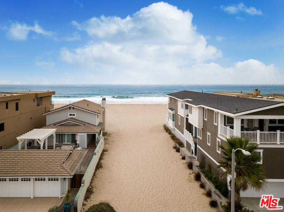 941 Mandalay Beach Road, Oxnard, CA 93035