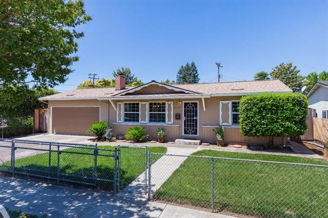 6721 Church Street, Gilroy, CA 95020