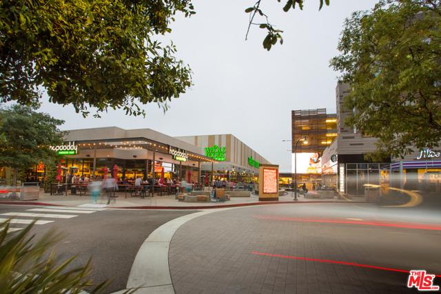 13045 Bluff Creek Dr, Playa Vista, CA 90094 Photo 39
