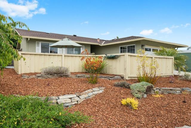 624 Cabrillo Avenue, Santa Cruz, CA 95065