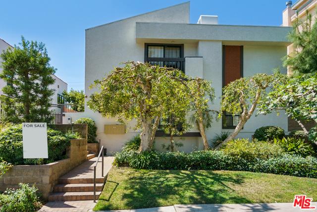 922 Lincoln Blvd, Santa Monica, CA 90403 Photo
