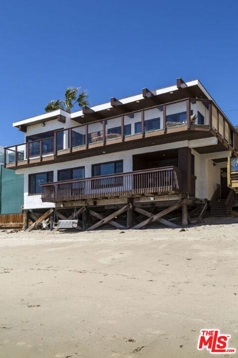 24644     Malibu Road, Malibu CA 90265