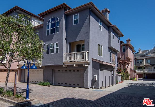 5700 Seawalk Dr, Playa Vista, CA 90094 Photo 24