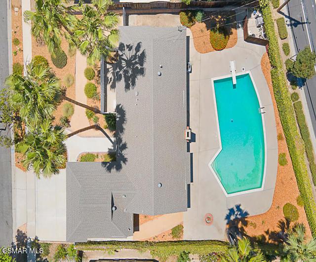 4. 187 Teasdale Street Thousand Oaks, CA 91360