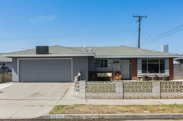 2151 Abbott St, Oxnard, CA 93033 Photo