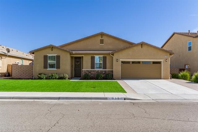31632 Via del Paso, Winchester, CA 92596