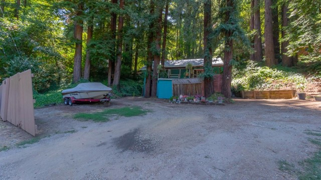 250 Reynolds Drive, Outside Area (Inside Ca), CA 95006