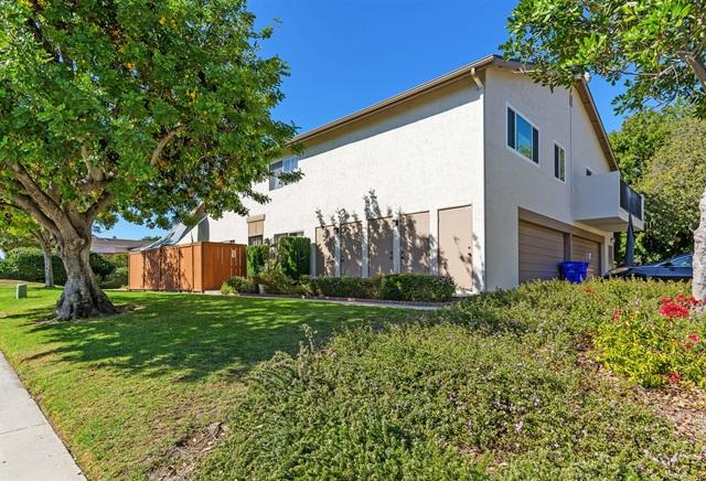9916 Paseo Montalban, San Diego, CA 92129