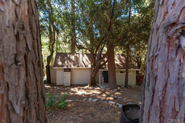 5965 Robin Oak Drive, Angelus Oaks, CA 92305 Photo 0