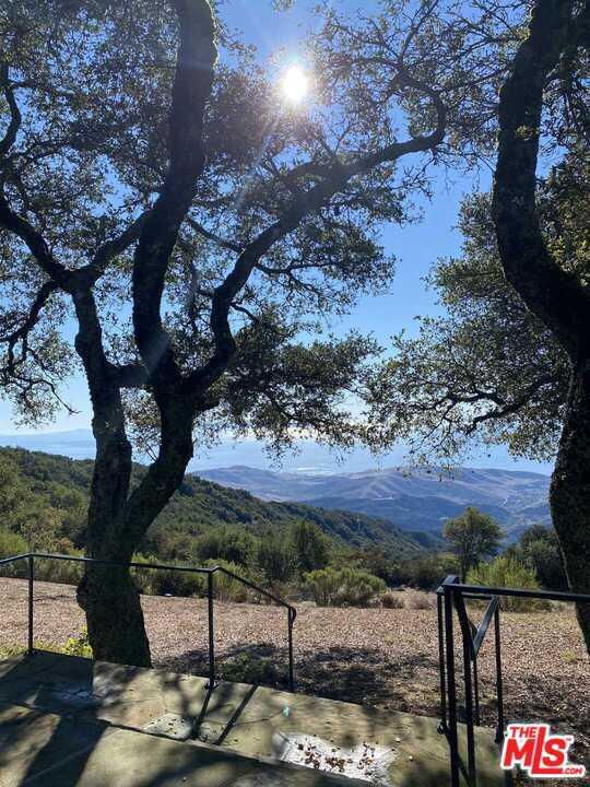 Image 6 of 2381 Refugio Rd, Goleta, CA 93117