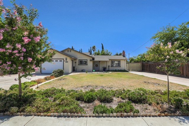 23 Cragmont Avenue, San Jose, CA 95127