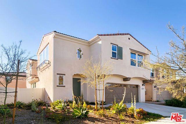 819 N Kidder Avenue, Covina, CA 91724