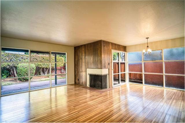 26234 Coleman Avenue, Hayward, CA 94544