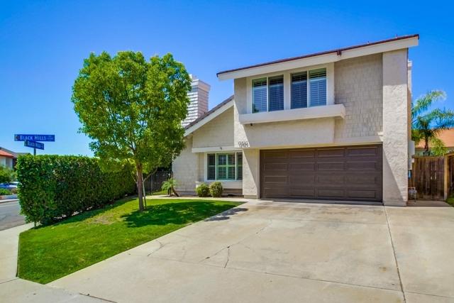 13420 Black Hills Rd, San Diego, CA 92129