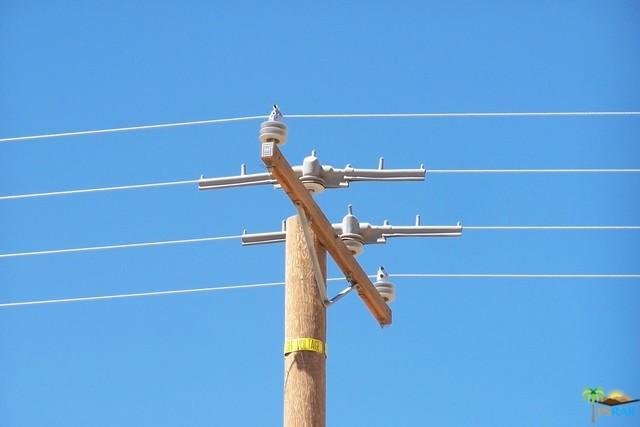 0 Reche Rd, Landers, CA 92285 Photo 2
