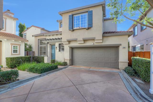 2282 Lenox Place, Santa Clara, CA 95054